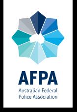 AFPA Logo